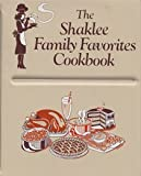 The Shaklee family favorites cookbook