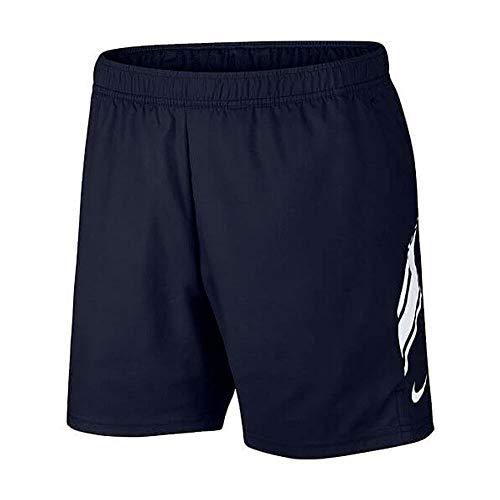 Nike M Nk Dry Short 7in Pantalones Cortos de Deporte,...