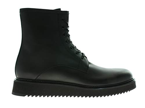 cesare paciotti scarpe Cesare Paciotti Idro 54981VA - Scarpe da uomo in pelle