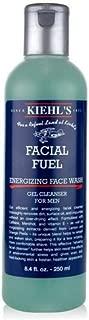 Best kiehl's face wash Reviews