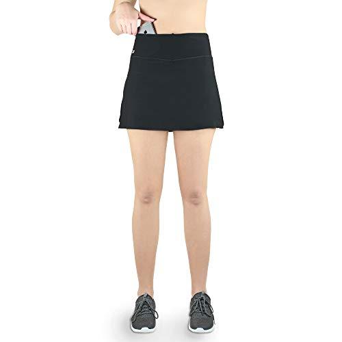 Abbigliamento a compressione da donna