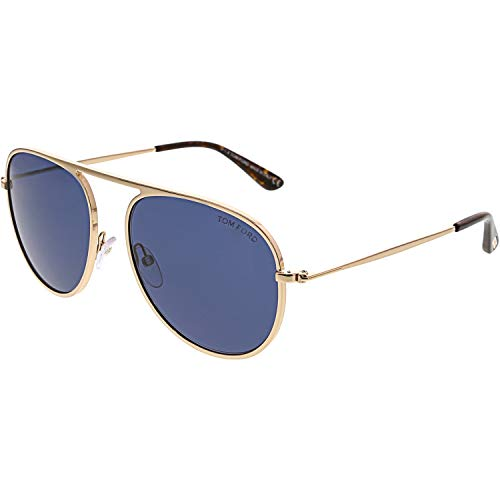 tom ford aviators - 7