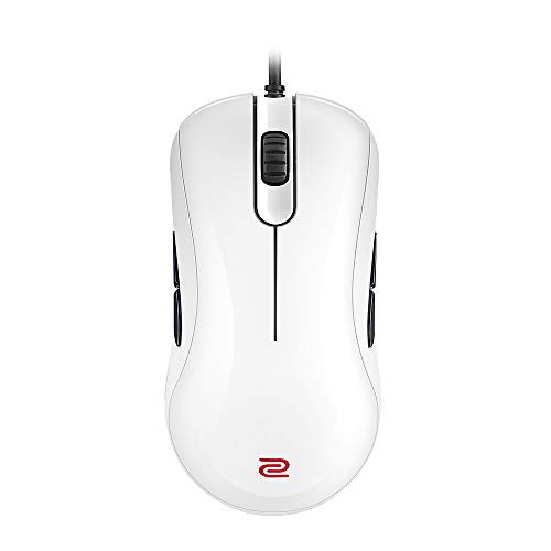 Zowie Zowie ZA11 Scroll-Rad, PC-Maus, PC/Mac, 2-Wege, Gaming Produkt