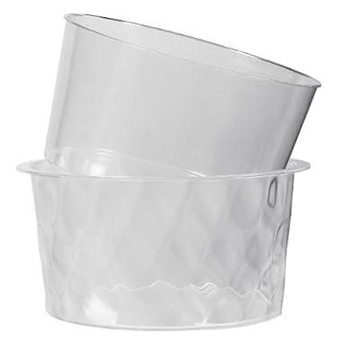CreativeWare 6-Gallon Insulated Tub