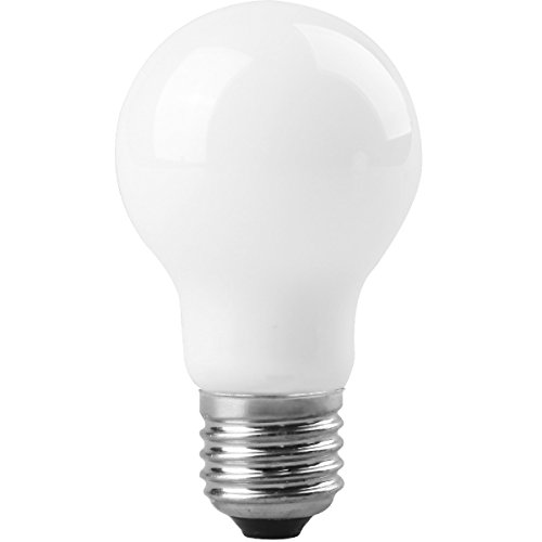 LightMe Luz led E27, 6 W, Paquete individual