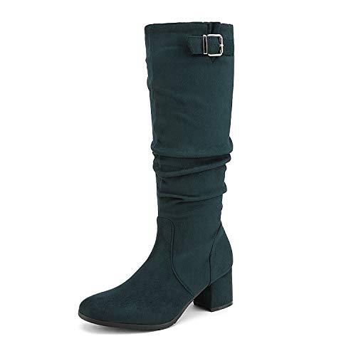 Kimchi Blue Boots