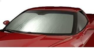 Mazda 2006, 2007, 2008, 2009, 2010, 2011 Miata MX5 Custom Fit Front Windshield Sun Shade