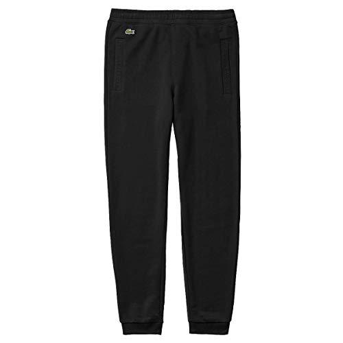 LACOSTE BRUCE Trainingsbroeken & Trainingspakken heren Zwart - EU XL (T6) - Trainingsbroeken