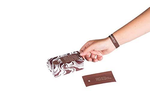 Preisvergleich Produktbild Doiy 30 Tage und 21 Tage Challenges and Self Help Products