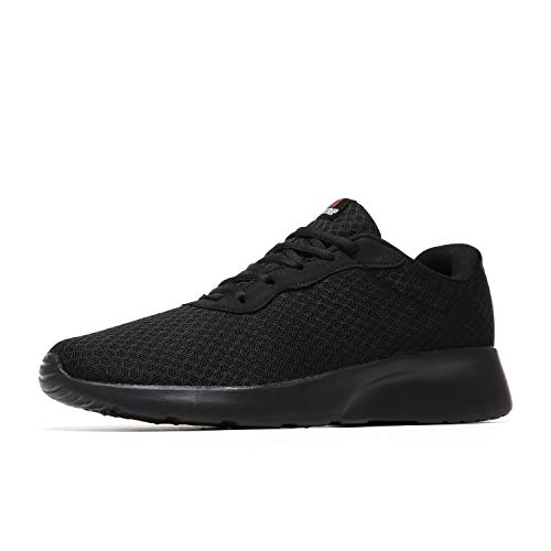 Top 10 best selling list for everyday shoes mens