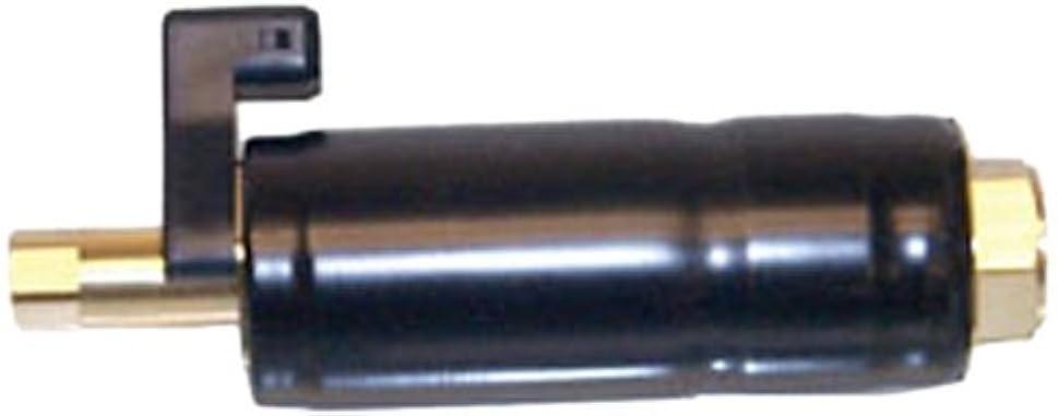 Sierra 18-7326 Electric Fuel Pump