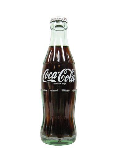 コカ・コーラ 190ml(リターナブル瓶)× 24本