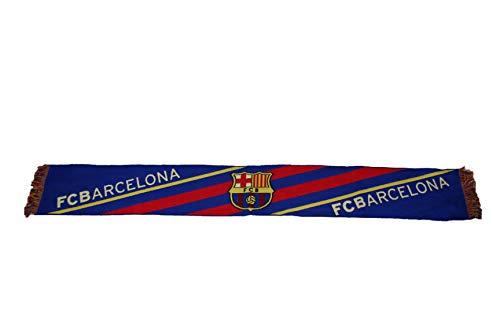 Factorycr FC Barcelone Écharpe