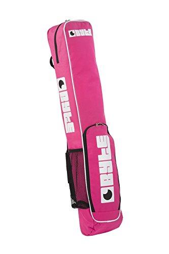Byte Sports Field Hockey MX - Bolsa para palo, Mujer, rosa
