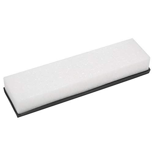 Cuchillo de grano 8000 Piedra de afilar Piedra de afilar Piedra de afilar Textura fina Afilador Herramienta de cocina