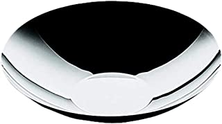 Mepra Uno Round Bowl, 15cm, Set of 6