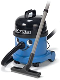 Best henry wet vacuum cleaner Reviews