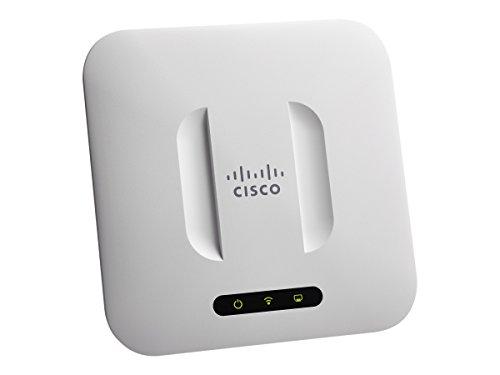Best Cisco Access Point