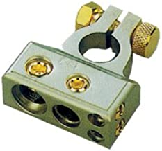 Absolute BTC300N POWER RING BATTERY TERMINALS