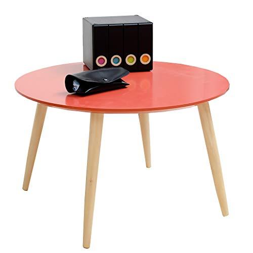 ZRRtables bijzettafel/nachtkastje/smalle stoel/snack salontafel/nachtkastje/tv-staander/accentbank/display rek