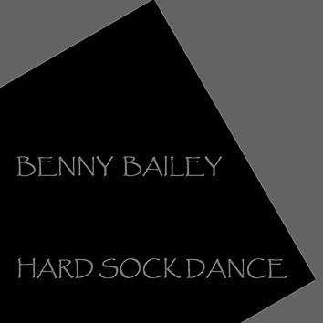 Hard Sock Dance