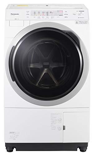 ドラム式洗濯機のデメリットは?気になる弱点を補う機種もご紹介!のサムネイル画像