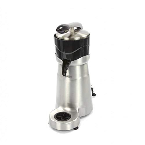 Exprimidor eléctrico de cítricos 32LH XL automático