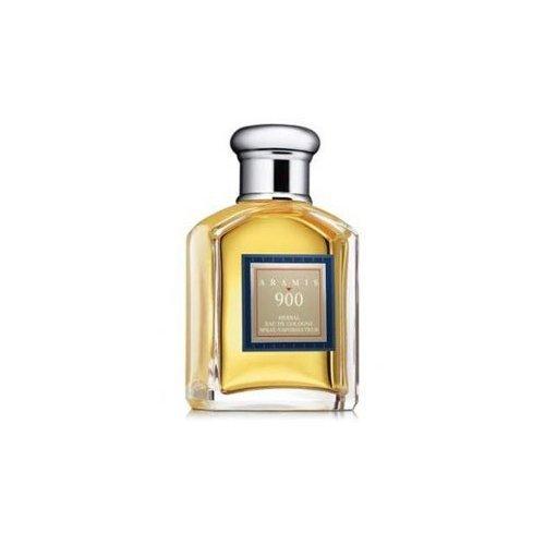 Aramis 900 For Men by Aramis - Colonia spray da 100 ml