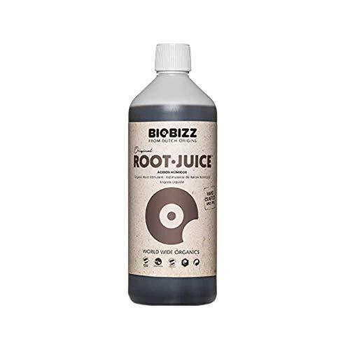 BioBizz 06-300-050 - Estimulador de raíces