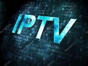 1 Year Best Premium iptv Subscription All World iptv Service