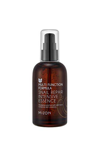 Mizon Snail Repair Intensive Esencia Facial 100 ml