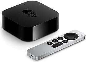 Apple TV Medya Oynatıcı HD 32GB