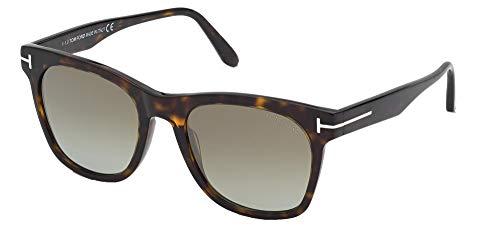 Tom Ford Gafas de sol para hombre FT0833