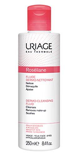 Uriage Roséliane Dermo-Soothing Fluid 250ml