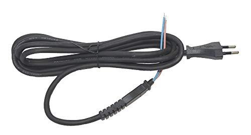 28xxx-230 Ersatzteil Anschlußkabel für PROXXON Handgeräte mit 230 Volt Spannung