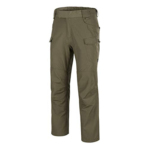 Helikon-Tex UTP (Urban Tactical Pants) Flex Pant Hose- Adaptive Green