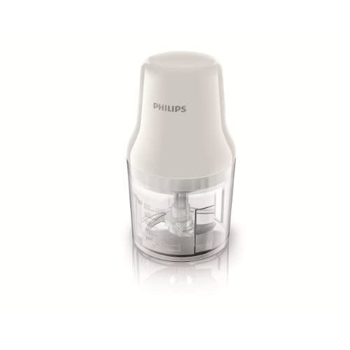 Philips HR1393/00 Tritatutto Easy Press, Daily Collection, 450 W