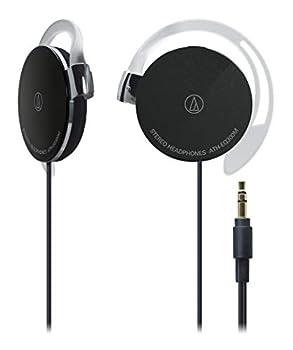 超うす型ハウジング+軽量20gで抜群の装着感 耳への負担が少ないクリアな再生音 1.2mU型コード採用 選べる6色カラーバリエーション