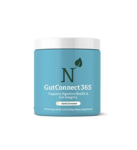 Gut Connect 365 8.4 Oz Jar (229 Grams)