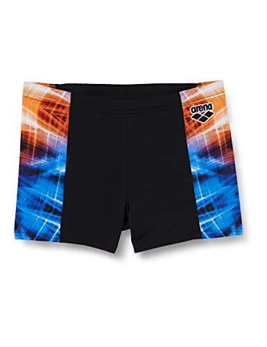 ARENA M Cyber Short Shorts Hombre
