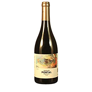 African-Pride-Wines-Quinta-do-Portal-Tinto-Reserva-2015-trocken-1-x-075-l
