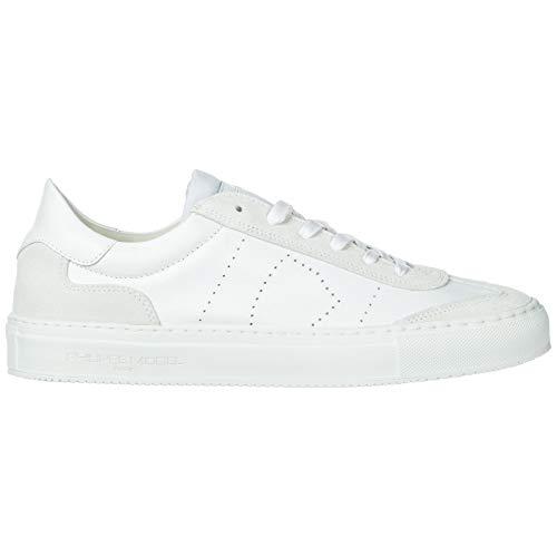 Philippe Model Sneakers Uomo Bianco 42 EU