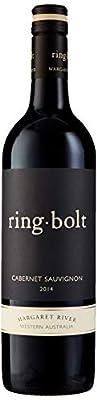 Ringbolt 2018/2019 Margaret River Cabernet Sauvignon Australia Red Wine, 75 cl