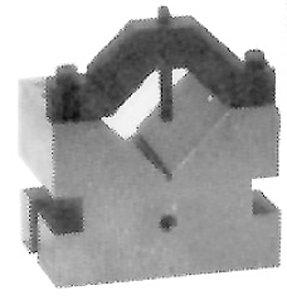 Memphis Mall Max 61% OFF 60 Degree V-Block 2 Block Single 1 X