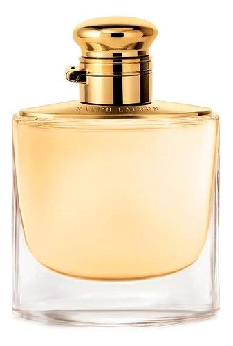 Woman Ralph Lauren Perfume Feminino - Eau De Parfum 30ml