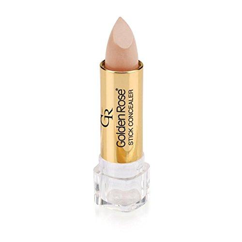 Golden Rose Stick Concealer (04) by Golden Rose Cosmetics
