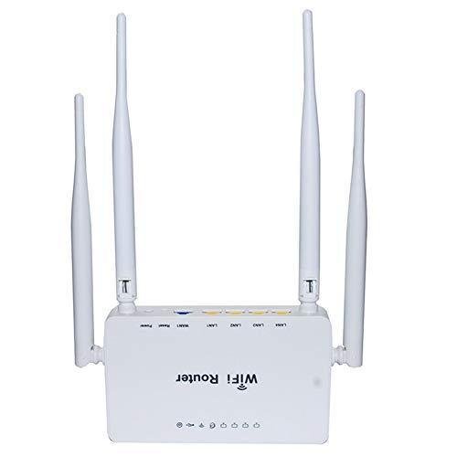 JINSE 300mbps 802.11b/g/n Mt7620n chipset Wireless WiFi router ondersteuning USB 3g modem leveren Engelse firmware met Openwrt firmware