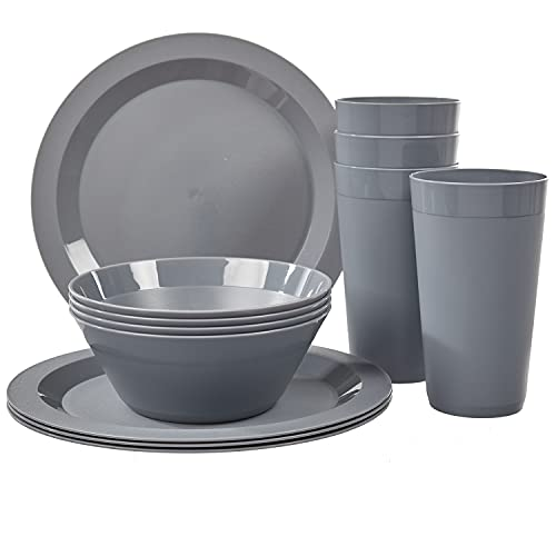 Top 10 best selling list for bpa free children's dinnerware