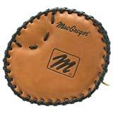 MacGregor Infield Training Glove (EA)