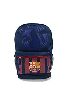 Best fc barcelona backpack Reviews